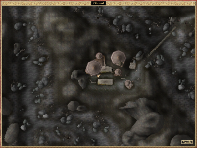 File:Odrosal Local Map Morrowind.png
