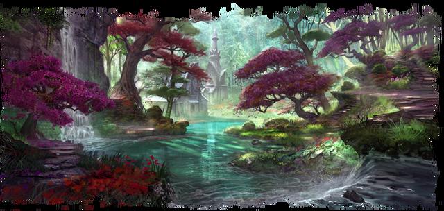 File:Auridon concept.png