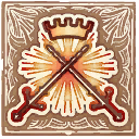 Fichier:Guild miscellaneous blades.png