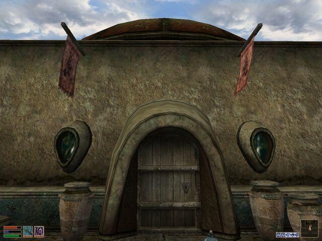 File:Molag Mar Temple.jpg
