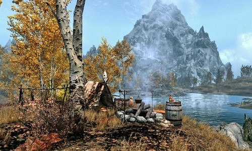 File:Skyrim World.jpg