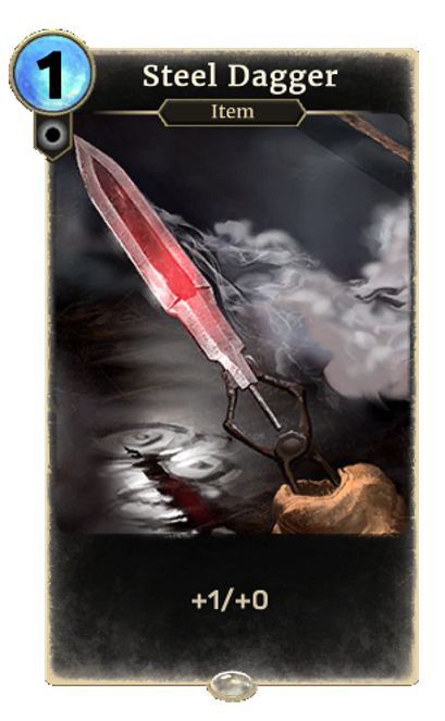 File:Steel Dagger (Legends).png
