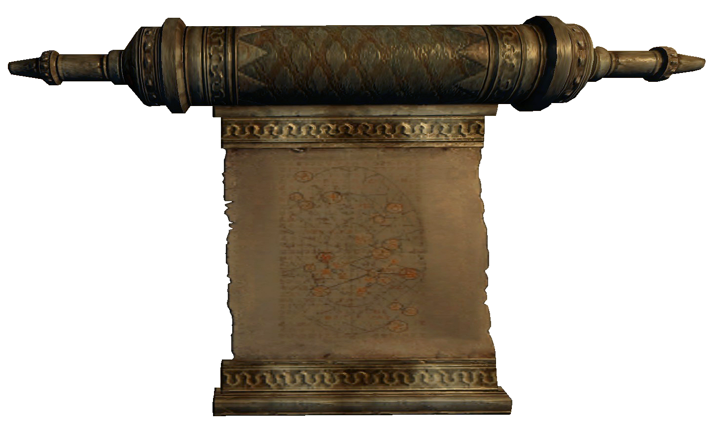 Oblivion Storing Items Elder Scroll Oblivion  Elder Scrolls  Fandom Poweredwikia