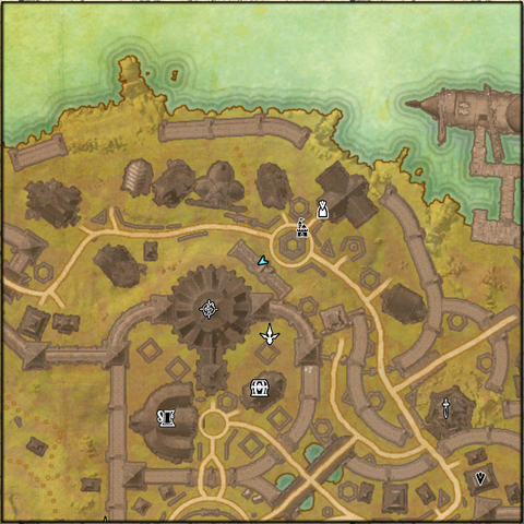 File:House Indoril Crypt Map.png