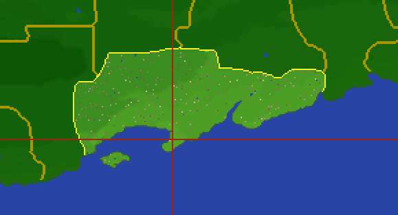 File:Lambury map location.png