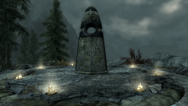 File:TESV The Ritual Stone.png