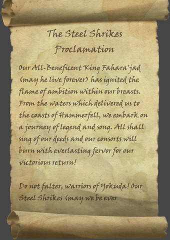 File:The Steel Shrikes Proclamation 1 of 2.png