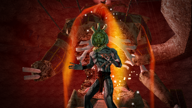 File:Dagoth Ur - Quest - Morrowind.png