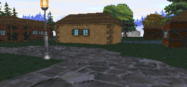 File:Fontleigh (Daggerfall).png