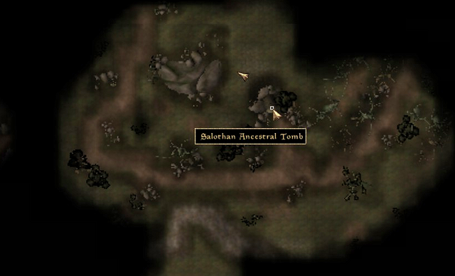 File:Salothan Ancestral TombMapLocation.png
