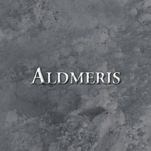 File:Skyrim answer page5 aldmeris.jpg