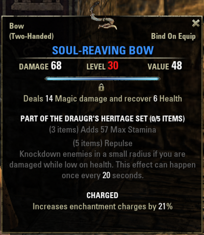 File:Draugrs Heritage - Soul-Reaving Bow 30.png