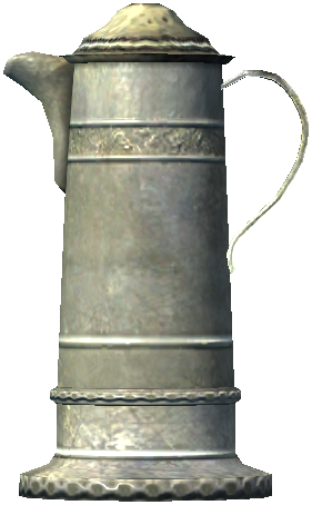 File:Flagon.png