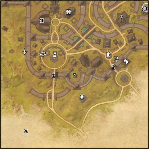 File:Genuine Auroch-Hide Bags Map.png
