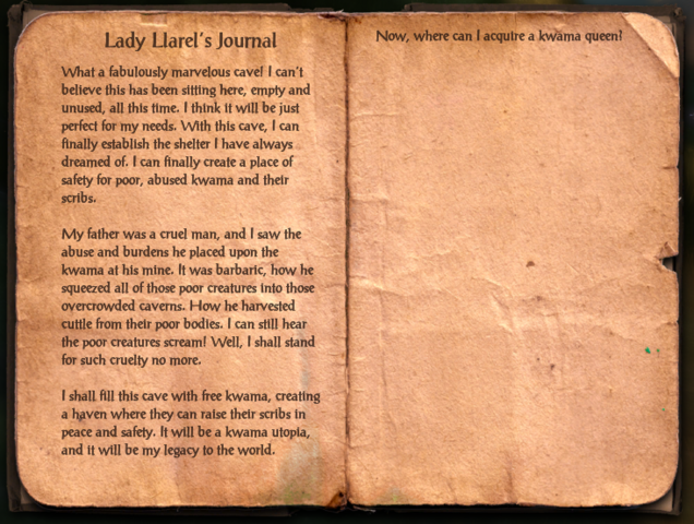 File:Lady Llarel's Journal.png