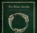 The Elder Scrolls Online: Shadows of the Hist