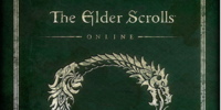 The Elder Scrolls Online: Shadows of the Hist