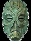 Rahgot Mask.png