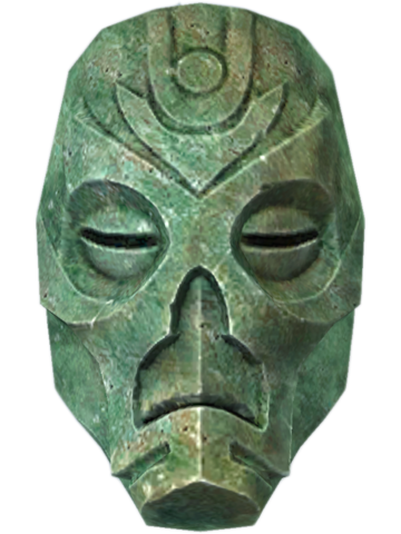 File:Rahgot Mask.png