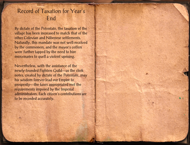 File:Record of Taxation for Year's End.png