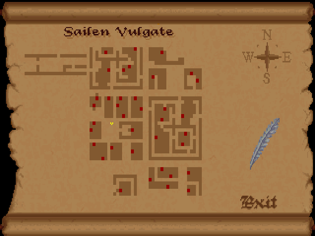 File:Sailen Vulgate view full map.png