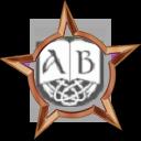 File:Badge-2859-0.png