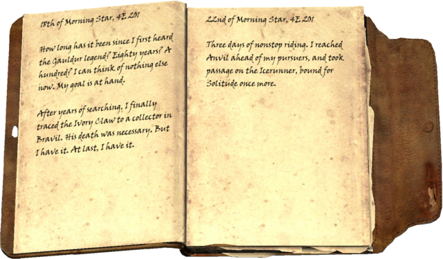 File:Daynas Valen's Journal Page1-2.png