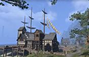 Koeglin Village Docks02