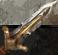 File:Sir Edain's Sword.png