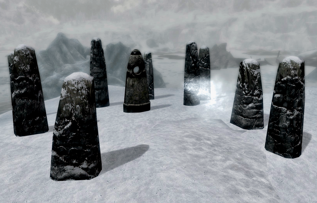 File:The Serpent Stone (Skyrim).png
