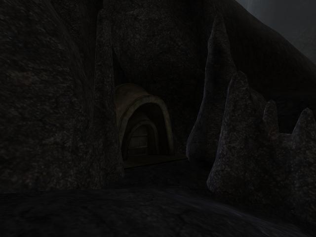 File:Uveran Ancestral Tomb.png