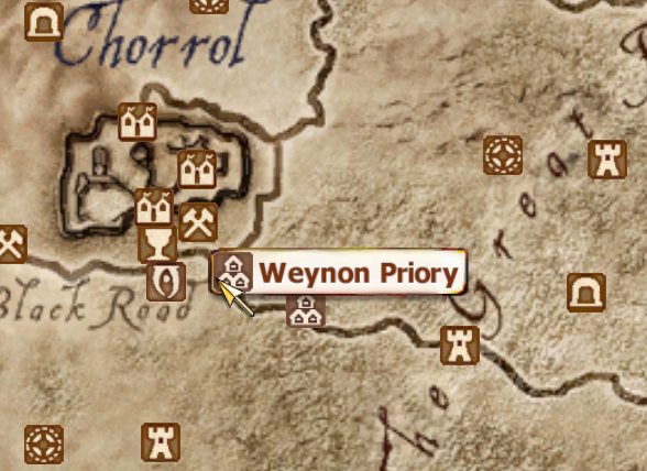 File:WeynonPrioryMap.png