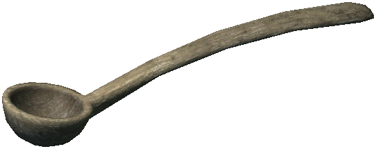 File:Woodladle.png