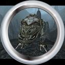 File:Badge-1190-5.png