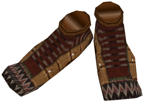 File:ExpensiveshoesMorrowind.png