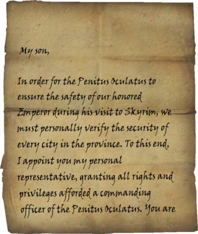File:Letter from Father Page 1.png
