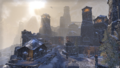 Thumbnail for version as of 06:44, January 2, 2016