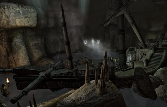 File:Black Rock Caverns Lost Black Rock Chasm.png