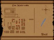 Ein Meirvale full map