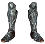 Imperial Boots1