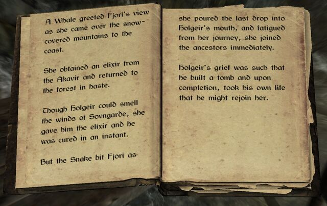 File:Skyrim book Of Fjori and Holgeir pg4-5.jpg