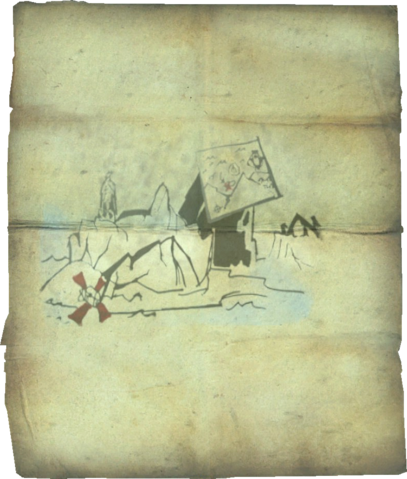 File:TESV Treasure Map.png