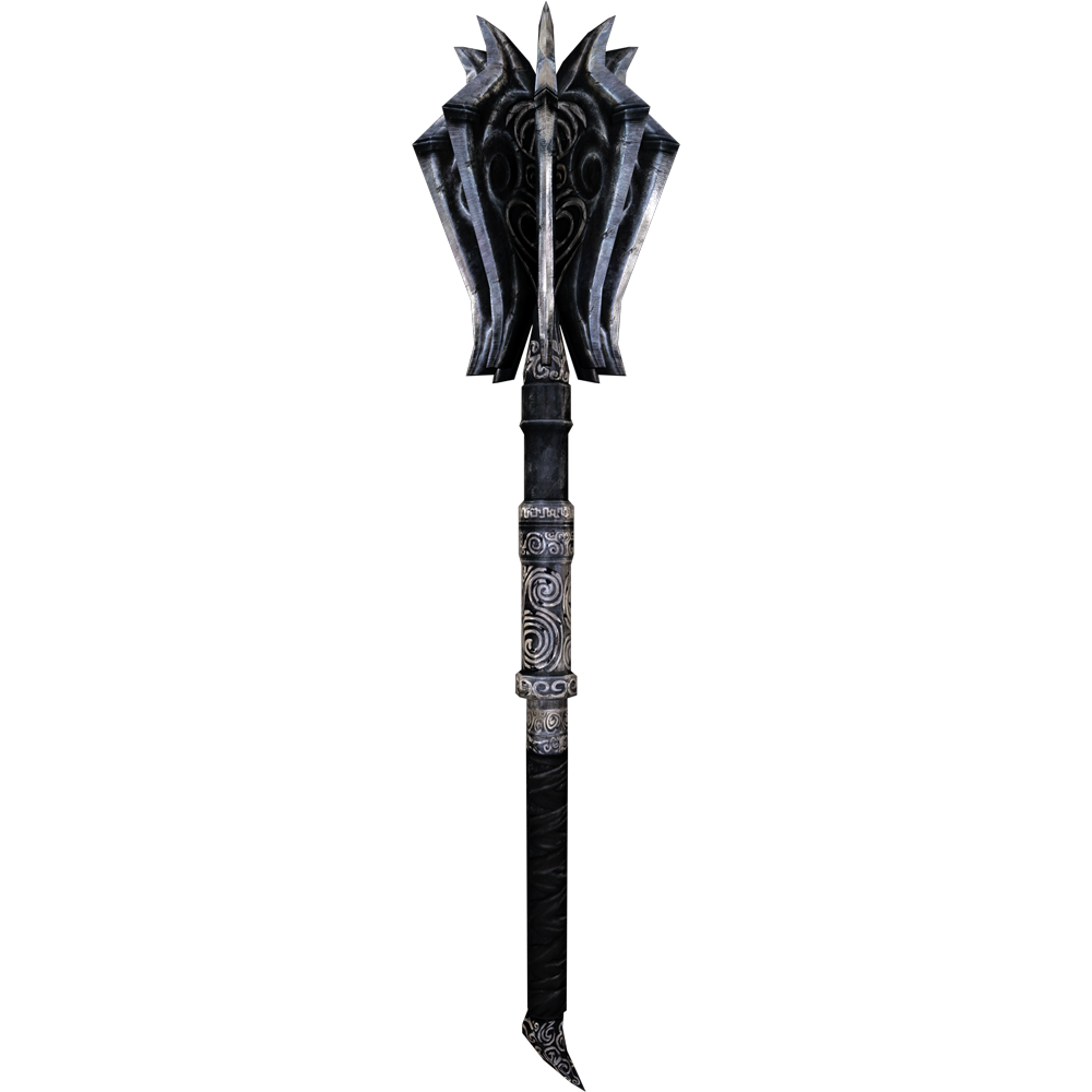 Imperial Sword Elder Scrolls Fandom Powered By Wikia