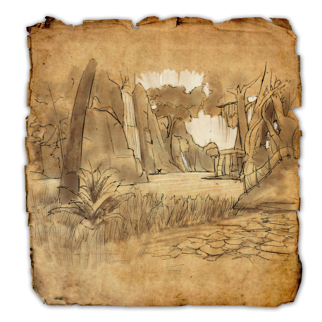 File:Grahtwood Treasure Map III​.png