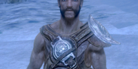 Nikulas (Skyrim)