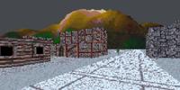 Vulkhel Guard (Arena)