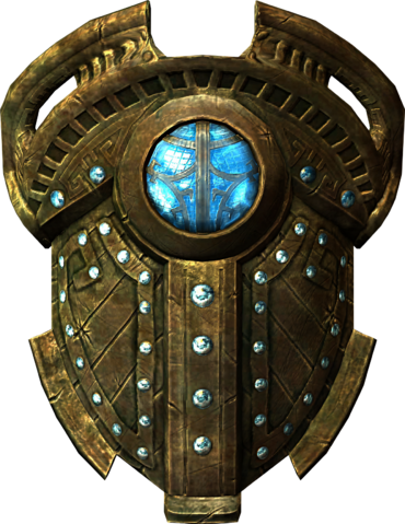 File:AetherialShield.png