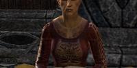 Lady Talisse
