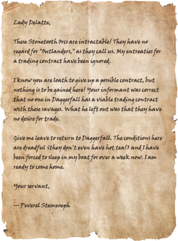 File:Letter from Peverel.png