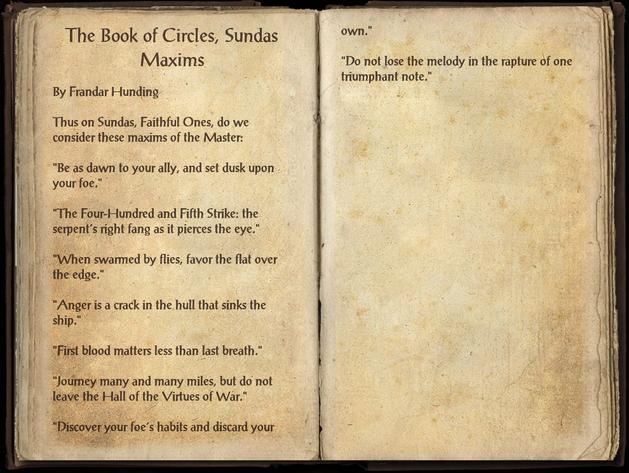 File:The Book of Circles, Sundas Maxims.png